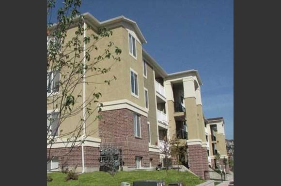 Front Gate Apartments, 4623 S Urban Way, Murray, UT - RENTCafé