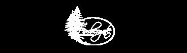 Timbergate Apartments Property Logo 0