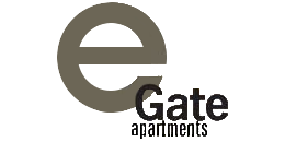 EGate Apartments Property Logo 0