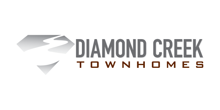townhome logo