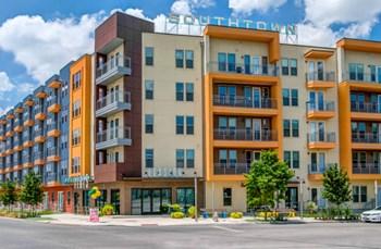 pet friendly apartments for rent in san antonio tx rentcafé