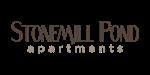 Moorhead Property Logo 21