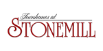 Moorhead Property Logo 15