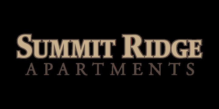 Moorhead Property Logo 9