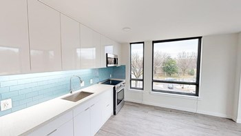 2601 Virginia Ave NW Studio-2 Beds Apartment for Rent Photo Gallery 1