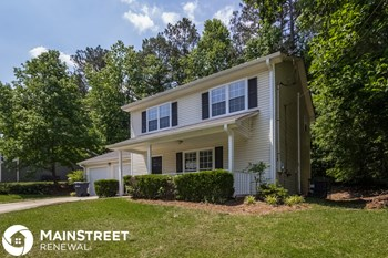 616 Hunters Cove Ln 3 Beds House for Rent Photo Gallery 1