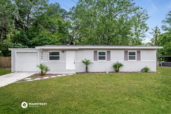 2378 Lourdes Dr W 3 Beds House for Rent Photo Gallery 1