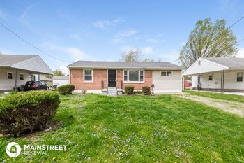 4140 Mae Ave 3 Beds House for Rent Photo Gallery 1
