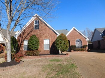 2700 Graystone Dr 4 Beds House for Rent Photo Gallery 1