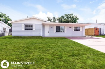 3342 Kimberly Oaks Dr 3 Beds House for Rent Photo Gallery 1