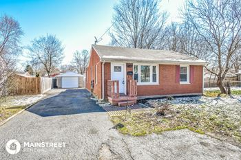 4213 Searcy Ln 3 Beds House for Rent Photo Gallery 1