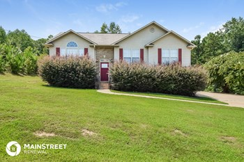 695 Starlite Dr 3 Beds House for Rent Photo Gallery 1