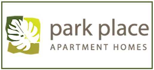 Fort Myers Property Logo 1