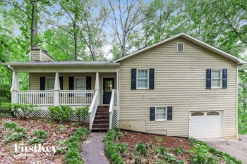 173 Shady Lane Circle 4 Beds House for Rent Photo Gallery 1