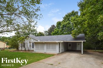 280 Belmont Farms Drive 3 Beds House for Rent Photo Gallery 1