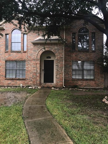 721 Teakwood Drive 4 Beds House for Rent Photo Gallery 1