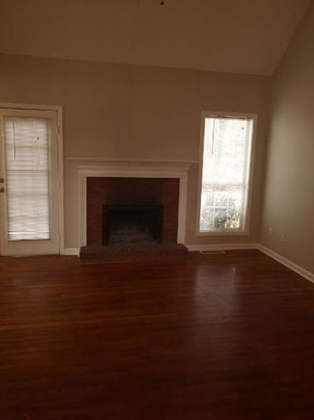 730 Prescott Way 4 Beds House for Rent Photo Gallery 1