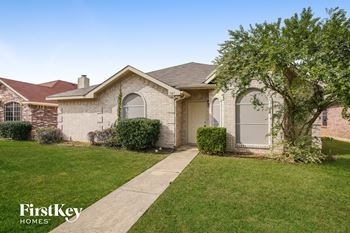 747 Catalina Drive 3 Beds House for Rent Photo Gallery 1