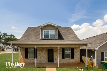 923 Carlton Pointe Terrace 3 Beds House for Rent Photo Gallery 1