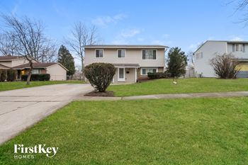 1039 Abbott Lane 3 Beds House for Rent Photo Gallery 1