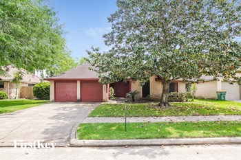 1055 Margate Drive 4 Beds House for Rent Photo Gallery 1