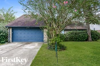 11814 Perry Road 3 Beds House for Rent Photo Gallery 1