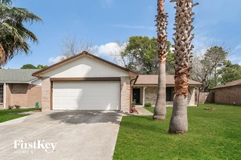 11910 Woolford Drive 3 Beds House for Rent Photo Gallery 1