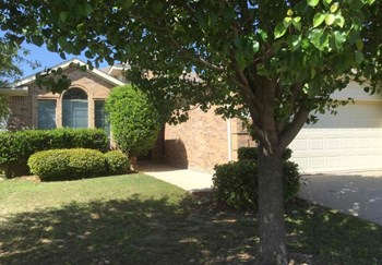 1220 Saltgrass Drive 4 Beds House for Rent Photo Gallery 1