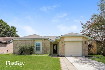 12626 Lacey Crest Drive 3 Beds House for Rent Photo Gallery 1