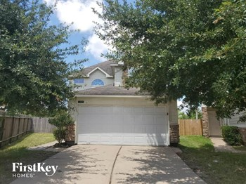 12670 Ashford River 3 Beds House for Rent Photo Gallery 1
