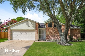13319 Ascot Glen Lane 4 Beds House for Rent Photo Gallery 1