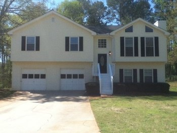 1403 Windy Hill Court SE 4 Beds House for Rent Photo Gallery 1