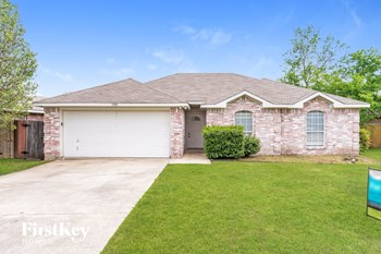 1508 Pintail Court 3 Beds House for Rent Photo Gallery 1