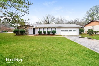 1592 Envoy Place 3 Beds House for Rent Photo Gallery 1