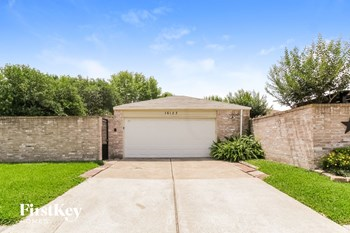 16123 Grassy Creek Drive 3 Beds House for Rent Photo Gallery 1