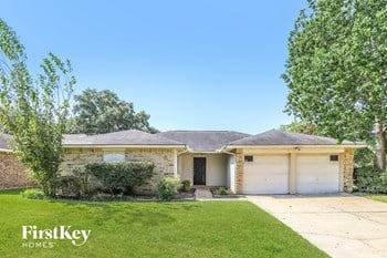 17019 Silver Sky Lane 3 Beds House for Rent Photo Gallery 1