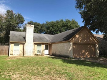 18026 Garden Manor Drive 3 Beds House for Rent Photo Gallery 1