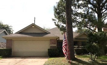 18423 Arbormont Drive 3 Beds House for Rent Photo Gallery 1
