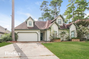 18927 Sandia Pines Drive 4 Beds House for Rent Photo Gallery 1