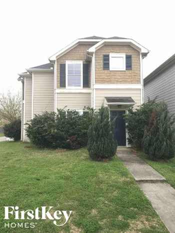 19453 Verde Trails Drive 3 Beds House for Rent Photo Gallery 1