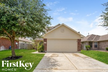 21823 Hemlock Park Drive 4 Beds House for Rent Photo Gallery 1