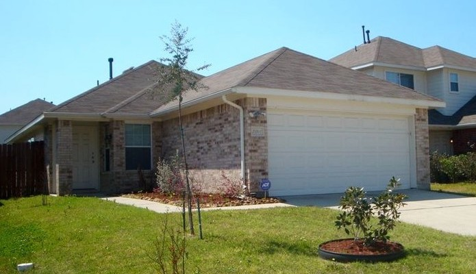 21911 Yucca Tip Lane 3 Beds House For Rent Photo Gallery 1