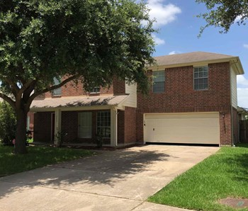 22530 Heather Way court 5 Beds House for Rent Photo Gallery 1