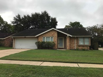 22831 Elkana Deane Lane 4 Beds House for Rent Photo Gallery 1