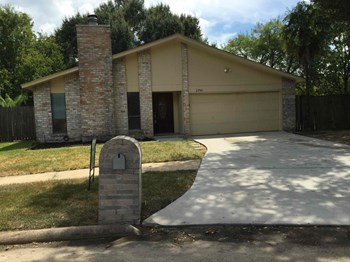 22906 Koback Corners Street 3 Beds House for Rent Photo Gallery 1