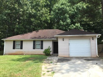 2322 Wilkins Court 3 Beds House for Rent Photo Gallery 1