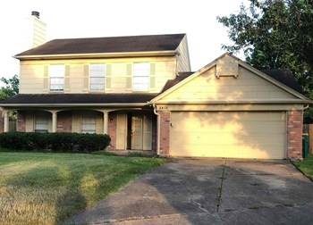 2410 Planters House Lane 3 Beds House for Rent Photo Gallery 1