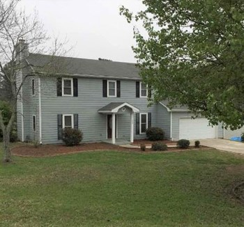 2522 Oak Grove Lane 3 Beds House for Rent Photo Gallery 1