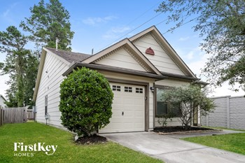 29302 Hickory Terrace Drive 3 Beds House for Rent Photo Gallery 1