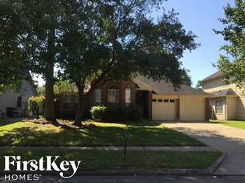 3706 Liles Lane 4 Beds House for Rent Photo Gallery 1